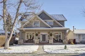 Luxury Home Builder Calgary by Custom Home Builders Corefront Calgary