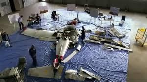 John F Kennedy Jr Plane Crash Air Crash Investigation The Death Of Jfk Jr Piper Saratoga Air