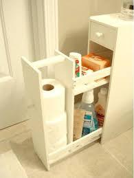 freestanding bathroom shelvesoutline free standing bathroom shelf