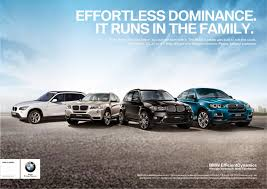 volkswagen ads 2014 print advertisements comes of age orderhive