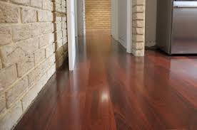 Cheap Laminate Flooring Melbourne Bamboo Flooring Melbourne Joshua Tiles