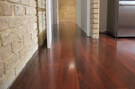 Laminate Flooring Bamboo Timber Bamboo U0026 Laminate Flooring Cranbourne Joshua Tiles