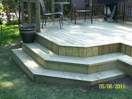 Deck Stairs Design Ideas Download Ideas For Steps Garden Design