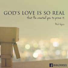 Quotes On The Love Of God by Free Download At Http Ibibleverses Christianpost Com Bible Verse