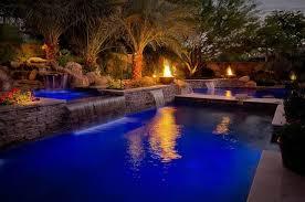 Extreme Backyard Designs Orange County Bbq Islands Extreme - Extreme backyard designs