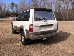 1997 lexus lx450 manual for sale white lexus lx450 in atlanta georgia ih8mud forum