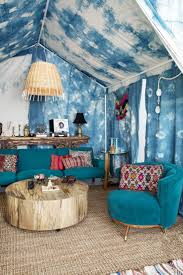 25 best tent bedroom ideas on pinterest girls tent canopy beds