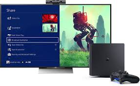 black friday sony playstation 4 ubisoft sony has sold 2 million ps4 in the black friday because