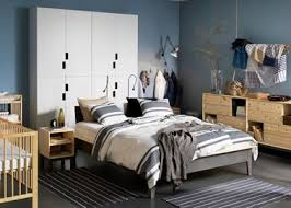 ikea simulation chambre ikea simulation dressing best look into the to see