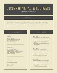 cv in tabular form 18 tabular resume format templates wisestep