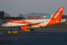 file hb jyk a319 easyjet switzerland cph jpg wikimedia commons