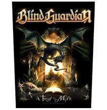 blind guardian back patch design twist for only c 12 53 at