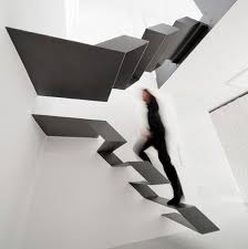 Architectural Stairs Design 10 Amazing And Creative Staircase Design Ideas Rethinking The