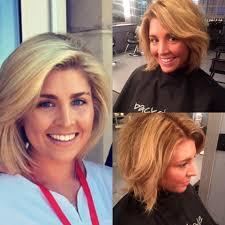 backstage hair salon home facebook