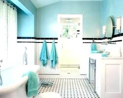 wall decor ideas for bathroom bathroom ideas sowingwellness co