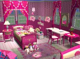 Barbie Room Makeover Games - 20 decoration of barbie bedroom set imposing lovely interior