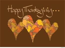 thanksgiving feast at mt harmony church calvert beacon