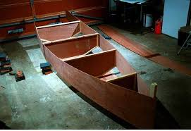 row boat plans plywood woodworking plans pdf free download