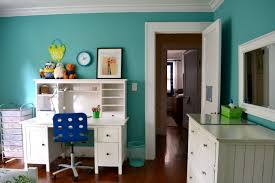 Interior Paint Review Product Review Hgtv Home By Sherwin Williams Paint