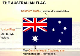 16 interesting facts about australian flag ohfact