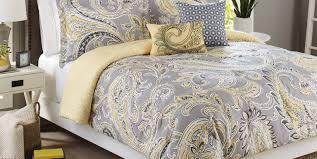 Pink And Grey Comforter Set Duvet Teal And Grey Duvet Cover Dazzling Grey And Teal Comforter