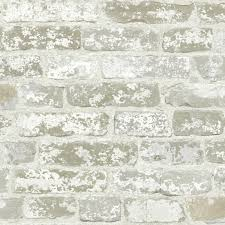 york wallcoverings rb4304 up the wall prepasted wallpaper