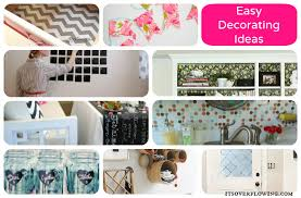 Room Decorating Ideas With Paper Decorating Easy Contact Paper Its Overflowing