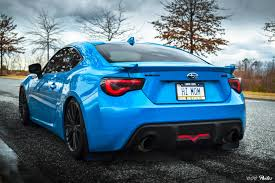 ricer subaru brz what did you do to your brz today page 974 scion fr s forum