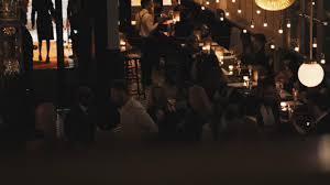 livingroom manchester the living room restaurant u0026 bar re opens in style youtube