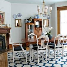 the 10 paint colors designers always use color walls interiors