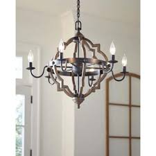 Seagull Lighting Fixtures by Gull Lighting 3124904en 846 Four Light Chandelier