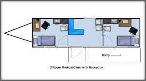 medical clinic floor plans charming medical office layout exles images best ideas