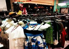 Resale Home Decor Upscale Consignment Resale Boutique Austin Lakeway Womens Apparel