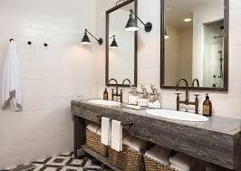 Feature Wall Bathroom Ideas 737 Best Bathroom Images On Pinterest Bathroom Ideas Dream