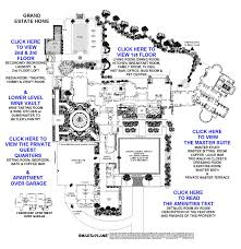floor plan of cyber cafe floor house plans with pictures juice bar
