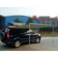 4x4 Awning China Greenline Car Side Awning Rtt From Hangzhou Manufacturer