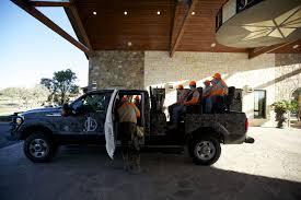 hunting truck hunting jl bar ranch u0026 resort