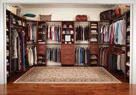 Make A Bedroom Into Walk In Closet Walk In Closet Dressing Room Ideas U0026 Decorating Incridible Simple