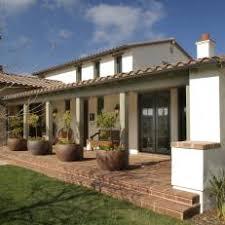 southwestern home photos hgtv