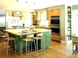 l shaped kitchen islands l shaped island l shaped kitchen island designs l shaped kitchen