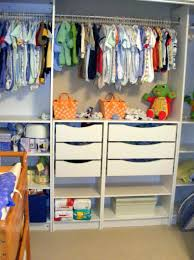 Closet Organization Ideas Pinterest by Closets Closest Ikea To Rochester Ny Best 25 Organize Kids