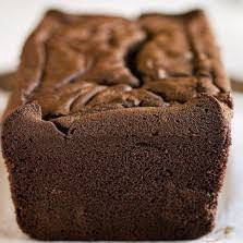 hervé cuisine mousse au chocolat recette de la mousse au chocolat facile et inratable