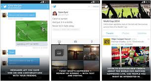 for android 2 3 apk 5 13 1 apk best android 2 3 social app free