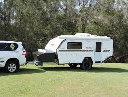discovery hybrid rhinomax off road campers
