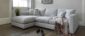 Cheap New Corner Sofas Buy Union Black Leather Modular Corner Sofas At Furniture Choice