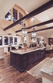 323 best beautiful kitchens images on pinterest architecture