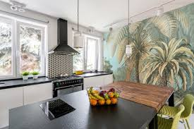 kitchen mural ideas wall mural ideas interior and home ideas