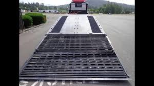 kenworth t800 heavy haul for sale 2016 kenworth t800 everett wa vehicle details motor trucks