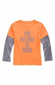 boys clothing hoodies shirts t shirts nordstrom
