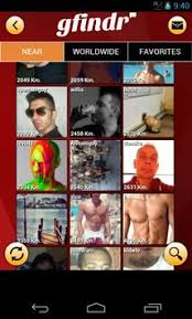 adam4adam apk hunk finder free apk free social app for android